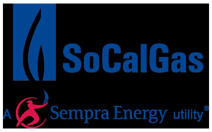 17_PP_SoCalGas-Logo_PNG.png