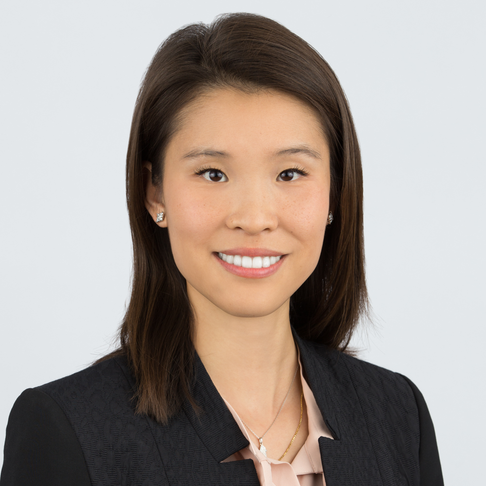 "<span style=""font-size:1.2em;""><b>EXECUTIVE COMMITTEE</b></span><br>Jennifer Chung<br><i>Pacific Communities Builder</br>"