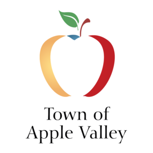 16_HPC_AppleValley_Logo.png