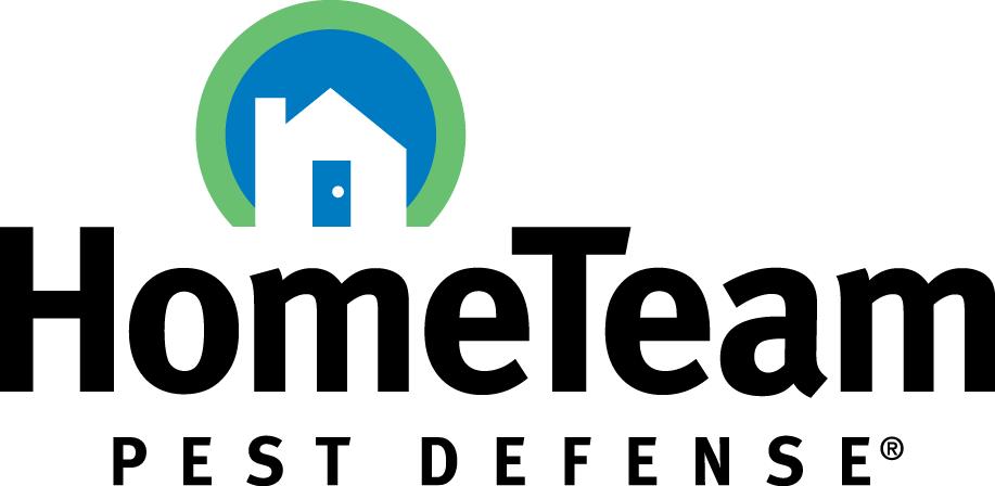 HomeTeam-Pest-Defense_logo_PNG.png