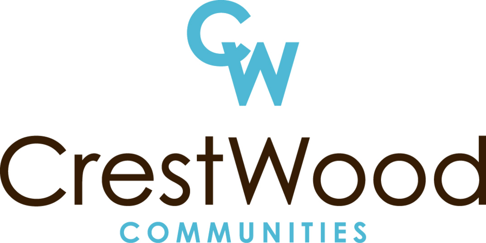 17_PP_CrestwoodCommunities-Logo_PNG.png