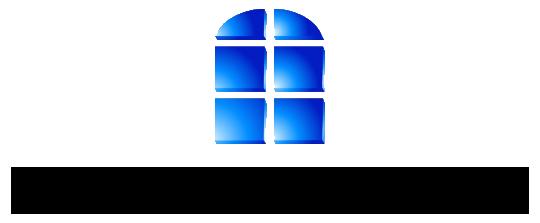 Walker_Logo.png