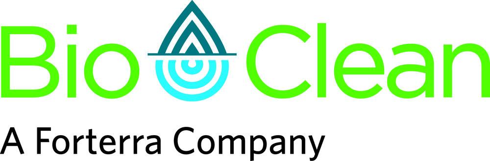 bio_clean_logo_2017.jpg