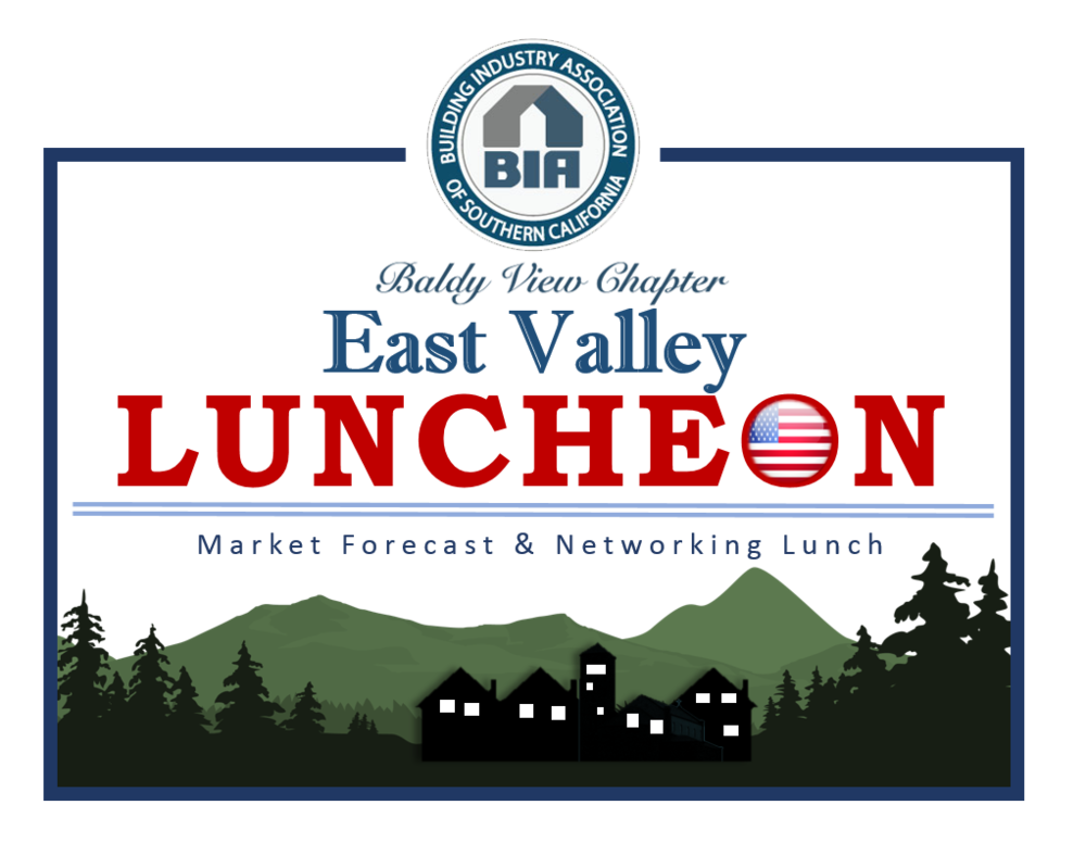 East Valley Logo.png