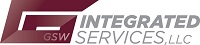 GSW_Integrated_Services_Logo.jpg