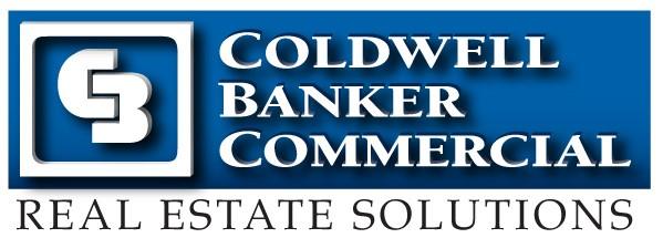 Coldwell_Logo.jpg