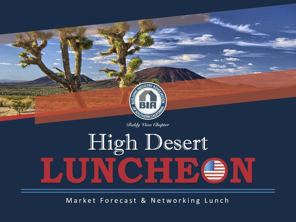 HD Luncheon_Cover.jpg