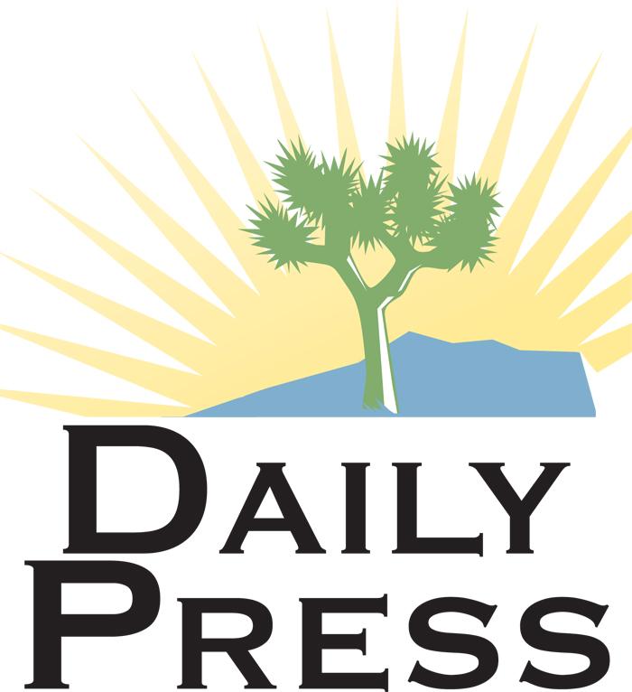 DailyPress.jpg