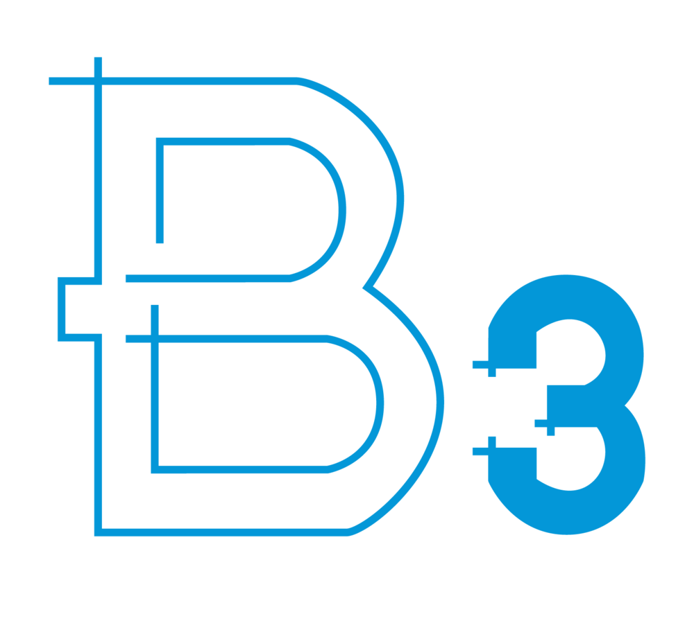 18_BBB_Logo-02-blue_PNG.png