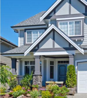 House-home-300x336.jpg