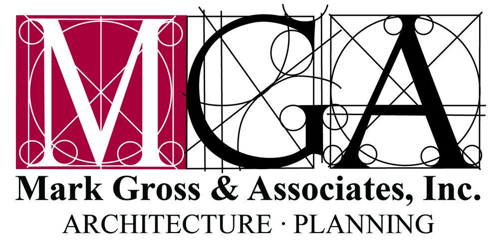 MGA logo.jpg