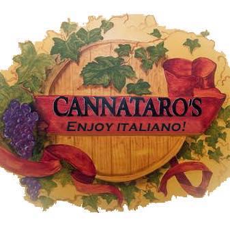 Cannataros.jpg