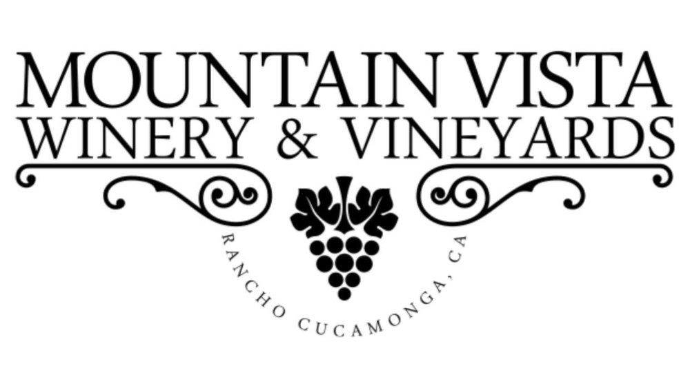 MtnVistaWinery-Logo_JPEG.jpg