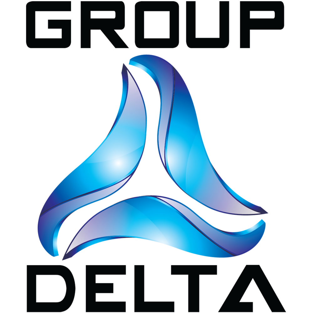 17_BBB_GroupDelta-Logo_PNG.png