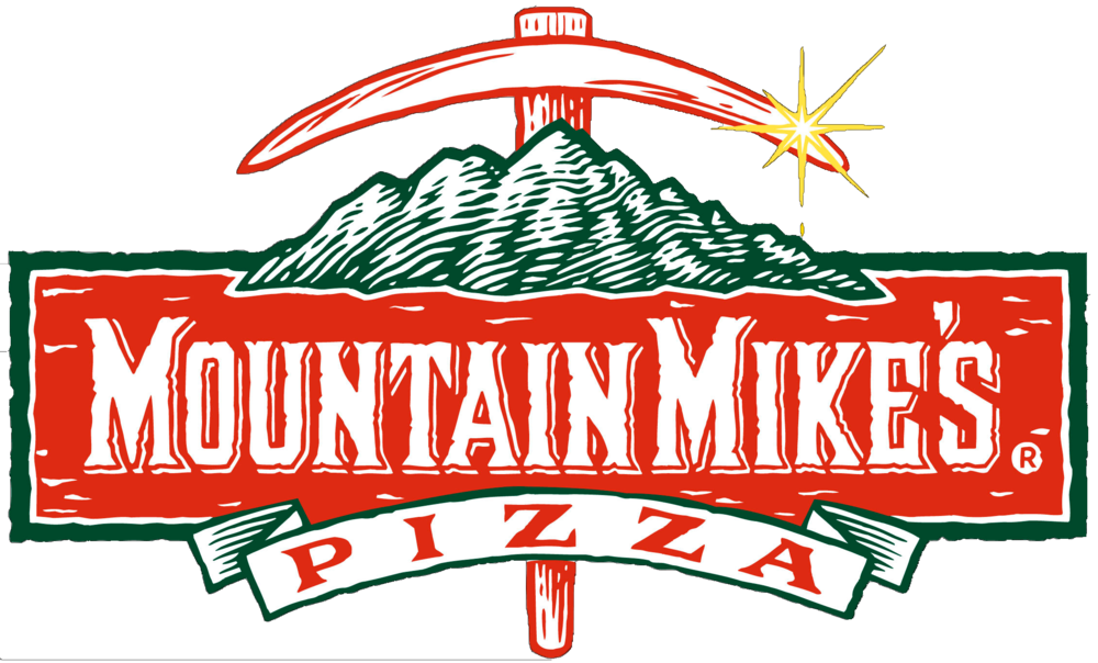 18_BBB_Mountain-Mikes_Logo_PNG.png