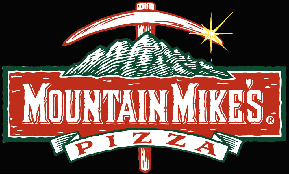 Mountain-Mike's-Pizza-Stroke-Logo-Slogan.jpg