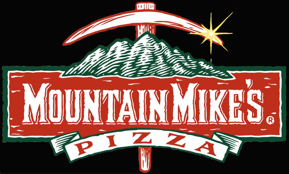 Mountain-Mike's-Pizza-Stroke-Logo-Slogan.jpg