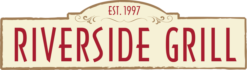Riverside-Grill-Logo_PNG.png