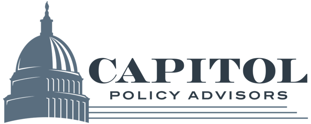 17_HPC_CapitolPolicy-Logo_PNG.png