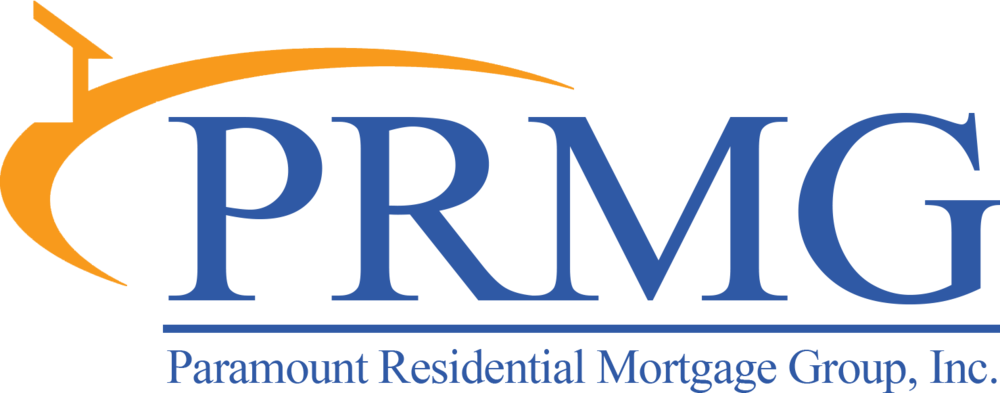 PRMG_logo-transparent_PNG - Copy.png