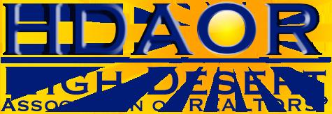 HDAOR logo.png