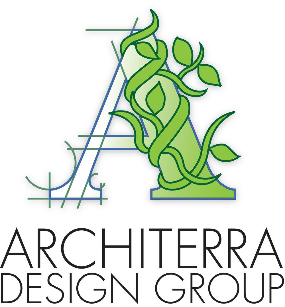 Architerra-Logo.jpg