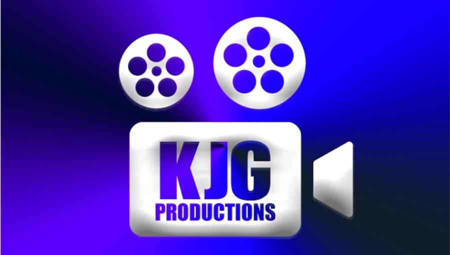KJG Logo.png