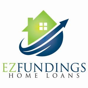 EZ+Fundings+-+LOGO.jpg