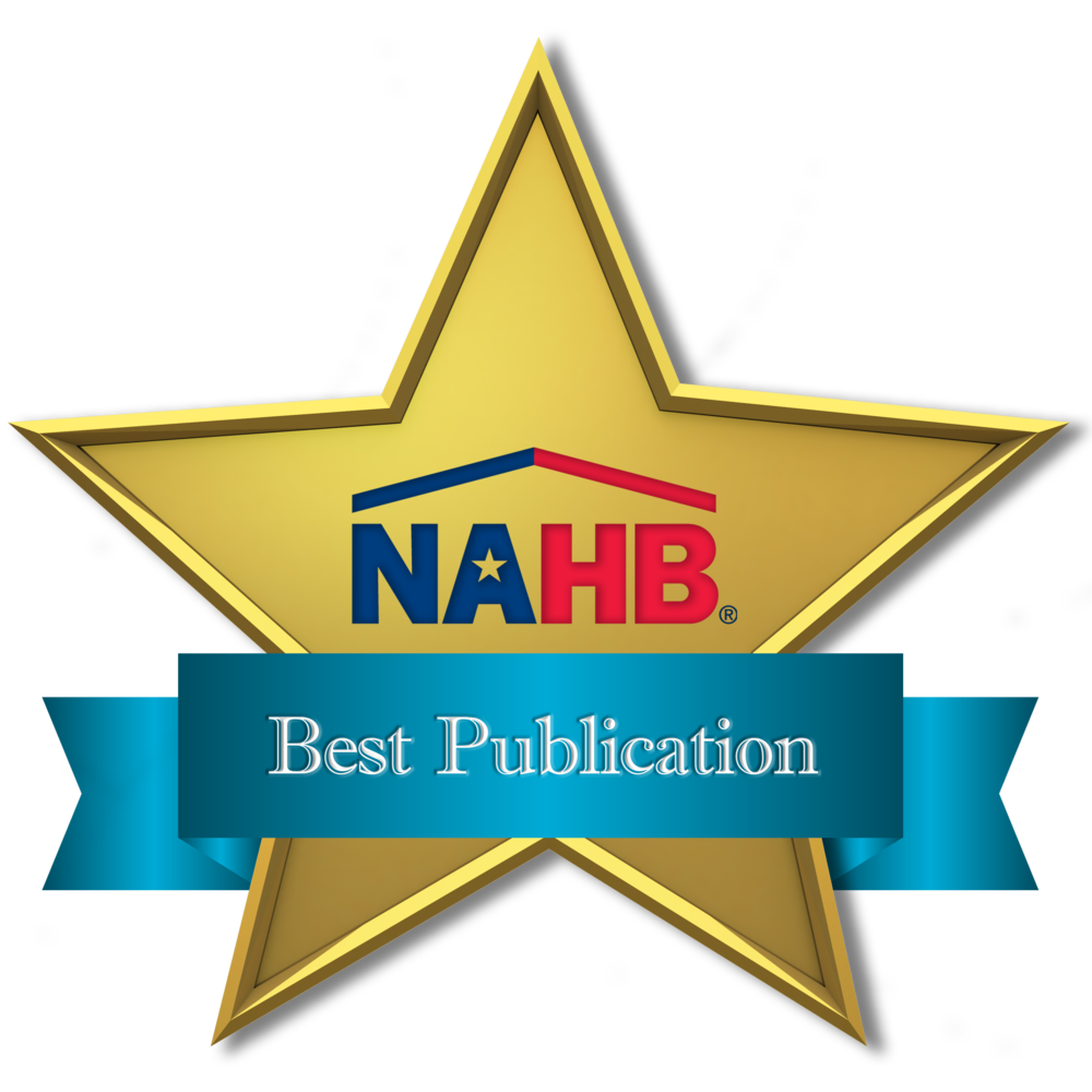 NAHB Best Publication.png