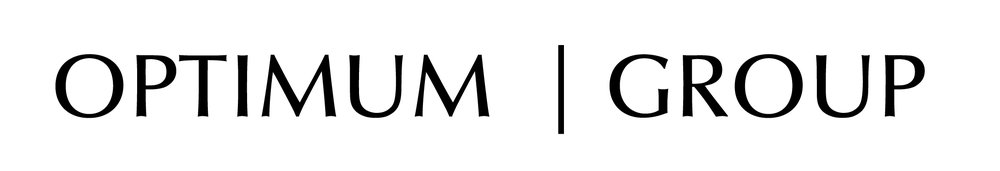 Optimum_Logo.jpg