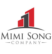 msc_logo_new1.jpg