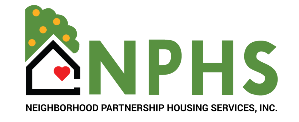 Modified-NPHS-Logo-white-background-e1467233434522.png