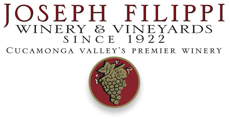 filippi winery.jpg