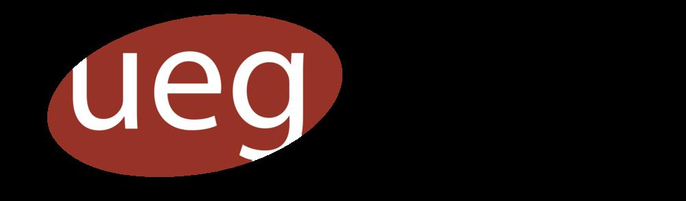 UEG Logo-01.png