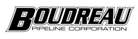 16_PP_Boudreau-Logo_PNG.png