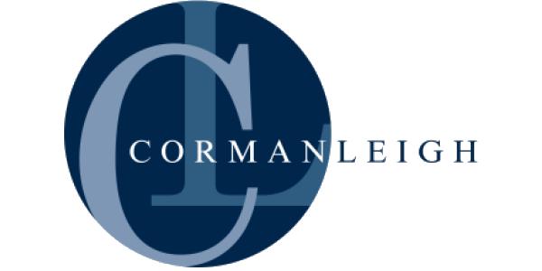 16_HPC_CormanLeigh_Logo.png