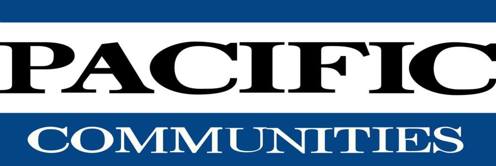 17_PP_PacificCommunities-Logo_JPEG.jpg