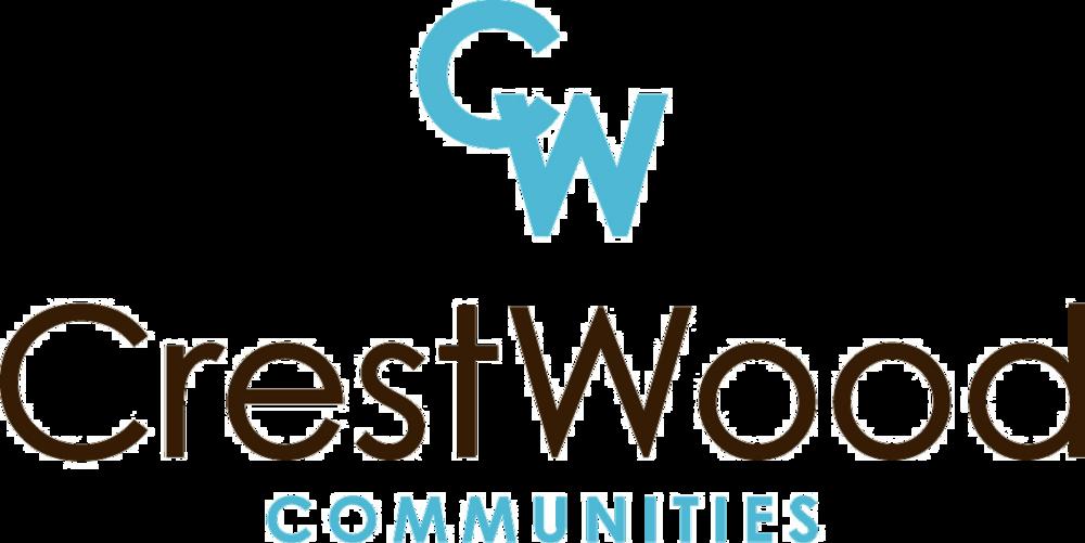 17_HPC_CrestwoodCommunities-Logo_PNG.png