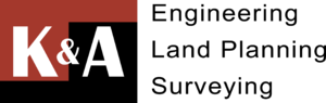 k&a_engineering_logo.jpg