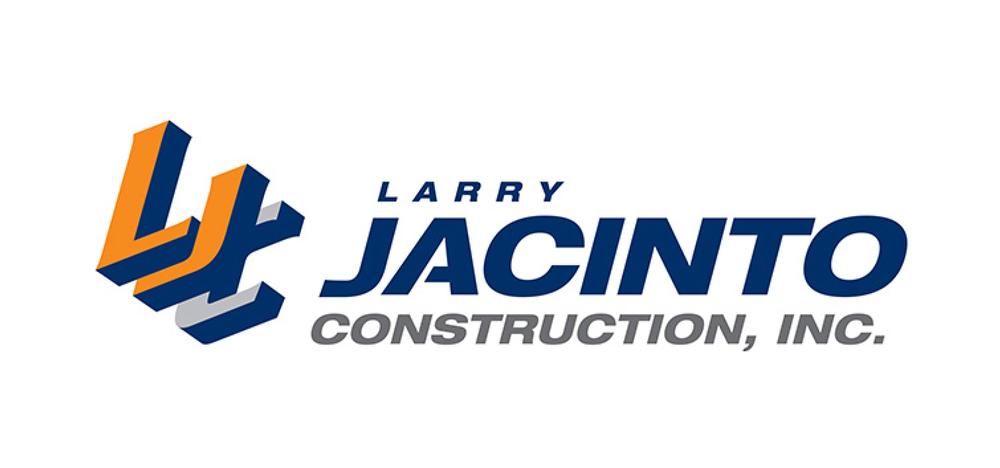 LJC-Under-Construction-01.png