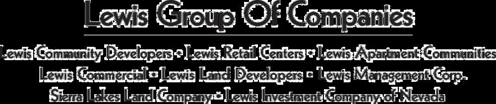16_PP_Lewis-GroupLogo_PNG.png