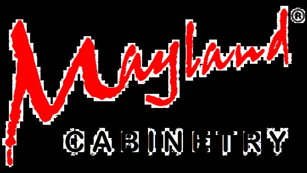 17_Mayland-Logo_PNG.png