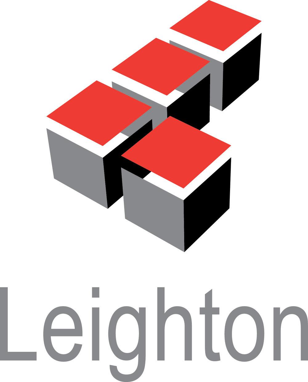 00 - Leighton Logo LI2.jpg