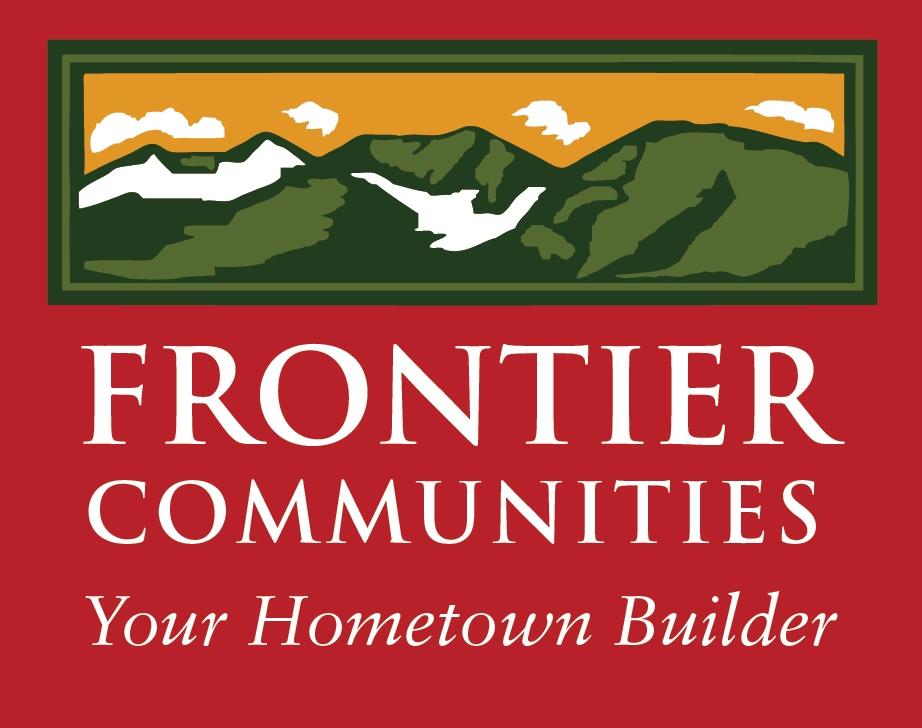 Frontier Communities Logo - Tagline_High.jpg