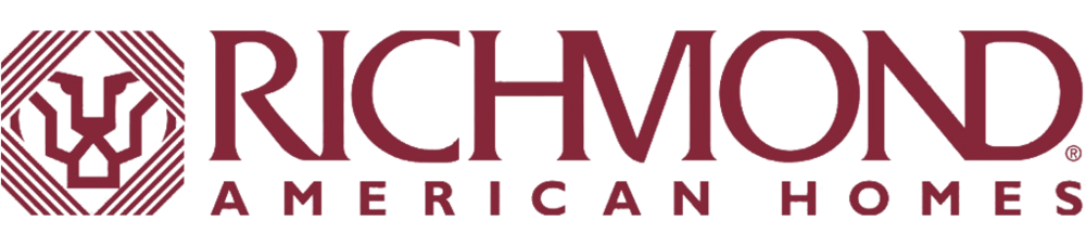 Richmond-American_Logo.png