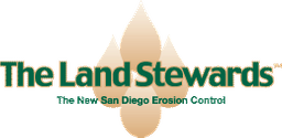land-stewards-logo.png