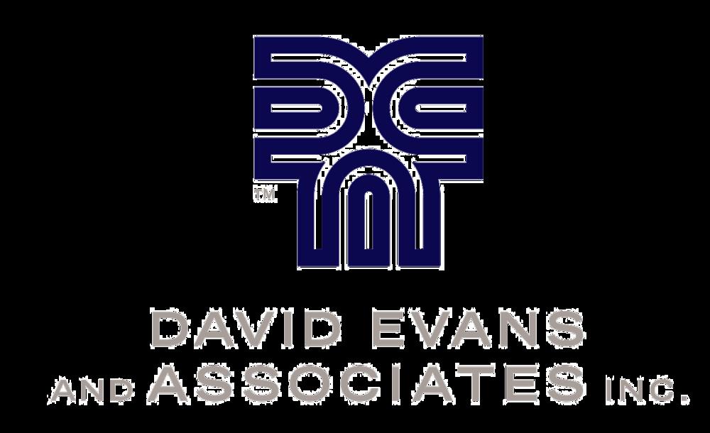 17_David-Evans-Logo_PNG.png