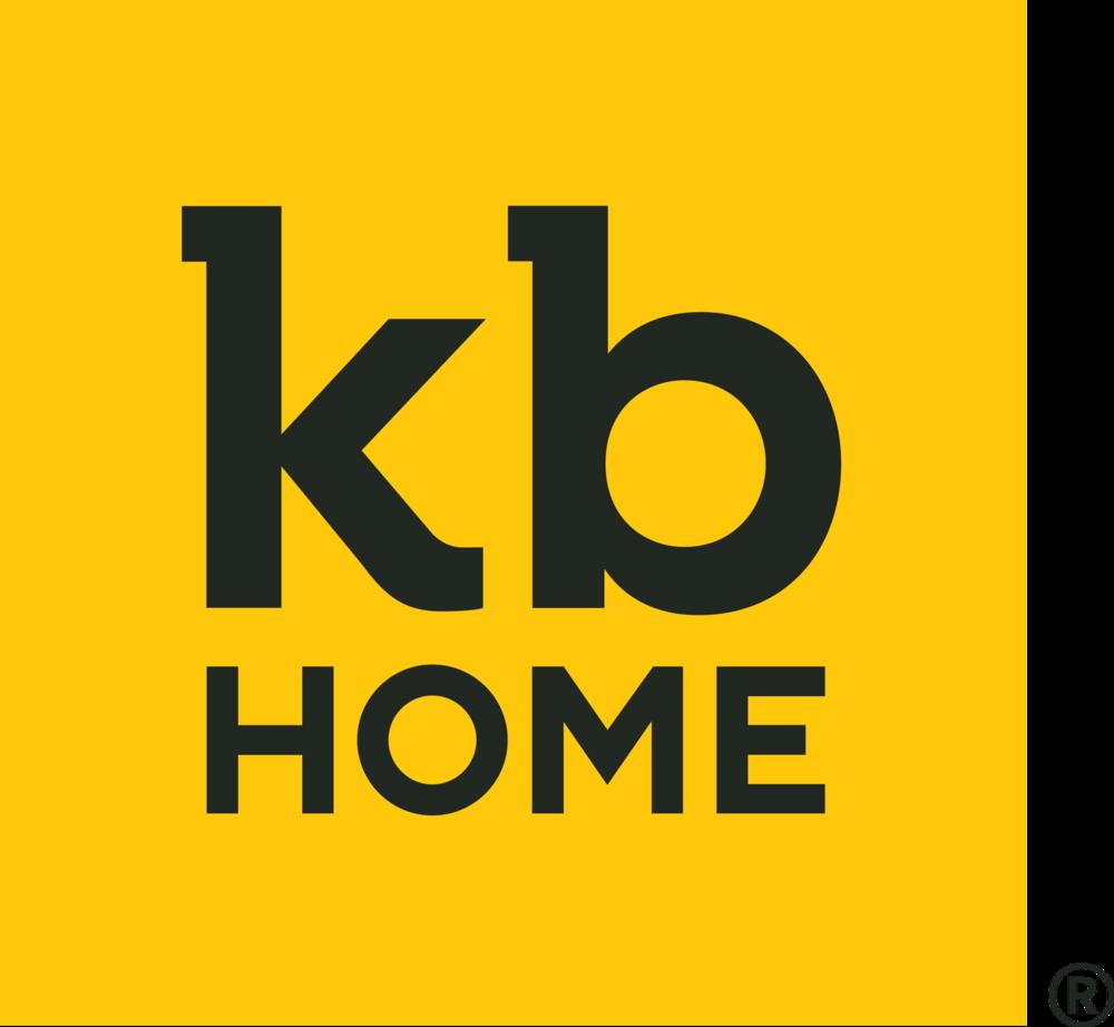 KB-Home-®-RGB-.png