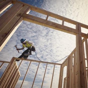 construction-labor-worker-620.jpg