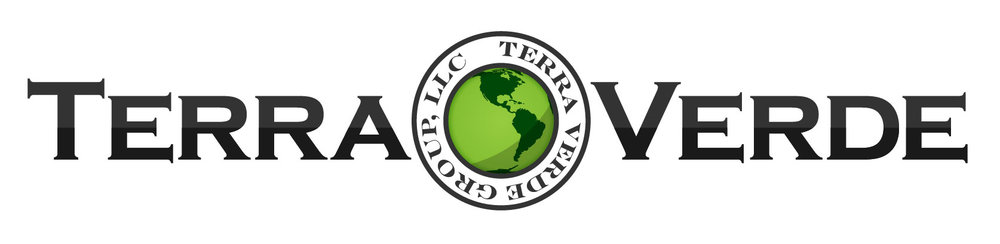 18_PP_TerraVerdeGroup-Logo_JPEG.jpg